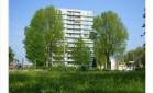 Room Klaverlaan-Arnhem-Malburgen West
