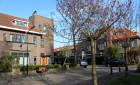 Huurwoning Buitenrustplein 2 -Voorburg-Voorburg Oud
