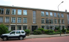 Apartment Wassenaarseweg 367 -Den Haag-Uilennest