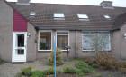 Family house Klaverland 5 -Geldrop-Zesgehuchten