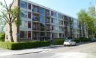 Appartement Wilbertoord 329 -Rotterdam-Groot-IJsselmonde