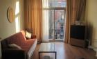 Apartment Johannes Verhulststraat-Amsterdam-Museumkwartier