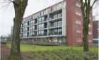 Appartement van Hogendorpstraat-Nijmegen-Hatert