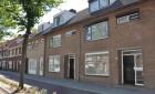 Apartment Zeelsterstraat-Eindhoven-Het Ven