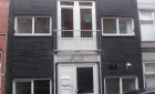 Studio Lijnbaanstraat 20 -Groningen-Binnenstad-Oost