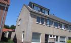 Kamer Bakkerstraat-Hilversum-Electrobuurt