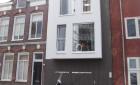 Studio Noorderbinnensingel 59 -Groningen-Binnenstad-Noord