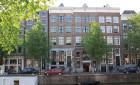 Apartment Geldersekade 92 E-Amsterdam-Burgwallen-Oude Zijde
