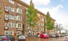 Appartement Stadionplein-Amsterdam-Stadionbuurt