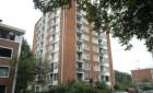 Appartement Pisanostraat-Eindhoven-Rapenland