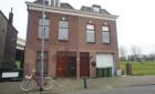 Appartement Bovenstraat-Rotterdam-Oud-IJsselmonde
