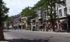 Studio Nieuwe Binnenweg-Rotterdam-Nieuwe Westen