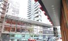 Appartement Wijnbrugstraat 87 -Rotterdam-Stadsdriehoek