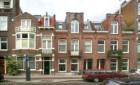 Apartment Wethouder Frankeweg-Amsterdam-Middenmeer
