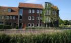 Appartement Schollevaarlaan-Heemstede-Dichters- en Vogelbuurt