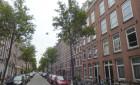 Apartment Eerste Jan van der Heijdenstraat-Amsterdam-Oude Pijp