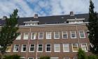 Appartement Michelangelostraat-Amsterdam-Apollobuurt