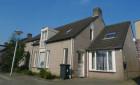Family house Dikninge-Eindhoven-Hanevoet