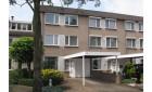 Family house Stapelen-Eindhoven-Genderbeemd
