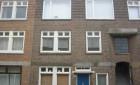 Apartment Maystraat-Den Haag-Bezuidenhout-Oost