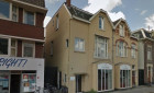 Studio Verlengde Hereweg-Groningen-Helpman-West