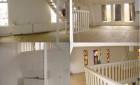 Studio Koudenhorn-Haarlem-Centrum
