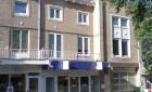 Apartment Kruisstraat-Eindhoven-Hemelrijken