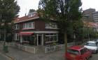 Apartment Guido Gezellestraat-Eindhoven-Schrijversbuurt
