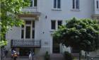 Apartment Raiffeisenstraat-Eindhoven-Binnenstad