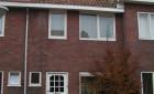 Apartment Klundertstraat-Eindhoven-Het Ven