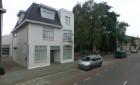 Apartment Hoogstraat-Eindhoven-Schrijversbuurt