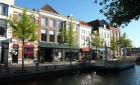 Appartement Binnenwatersloot 15 IV-Delft-Centrum-Zuidwest