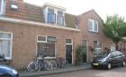 Room Van Ostadestraat-Zwolle-Het Noorden