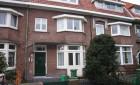 Casa Roelofsstraat 36 -Den Haag-Van Hoytemastraat en omgeving