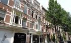 Apartment Tweede Helmersstraat 96 1-Amsterdam-Helmersbuurt