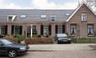 Huurwoning Hertogstraat 11 -Velp-Velp-Noord boven spoorlijn