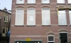 Apartment Hommelseweg 319 k1-Arnhem-Graaf Ottoplein en omgeving