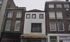 Apartment Steenstraat 47 2-Arnhem-Hommelstraat