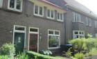 Family house Beukenlaan 118 -Arnhem-Geitenkamp