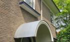 Family house Velperweg 145 A-Arnhem-Paasberg