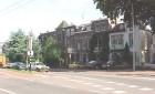 Apartment Onderlangs 22 1e et-Arnhem-Klingelbeek