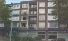 Apartment Oude Kraan 40 -Arnhem-Utrechtsestraat