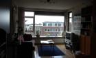 Apartment Ir J.P. van Muijlwijkstraat 47 3-Arnhem-Hommelstraat
