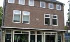 Apartment Rosendaalsestraat 369 2-Arnhem-Sint Janskerkstraat en omgeving