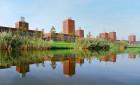 Appartamento Pijlpunt 20 -Den Haag-Morgenweide