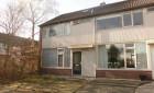 Appartement Briljantstraat-Groningen-Vinkhuizen-Noord