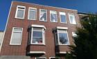Apartment Helper Oostsingel-Groningen-Helpman-Oost