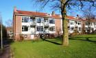 Appartement Treublaan 23 B-Amersfoort-Mr. Th. Heemskerklaan