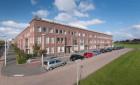 Family house Purpervlinderstraat-Utrecht-Het Zand-Oost