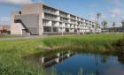 Apartment Herbert Kawanstraat-Utrecht-Terwijde-West